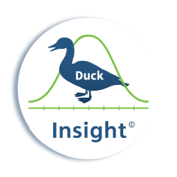 Duck-Insight