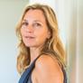 Dr. Ilse Sienaert