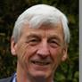 Prof. Josse De Baerdemaeker